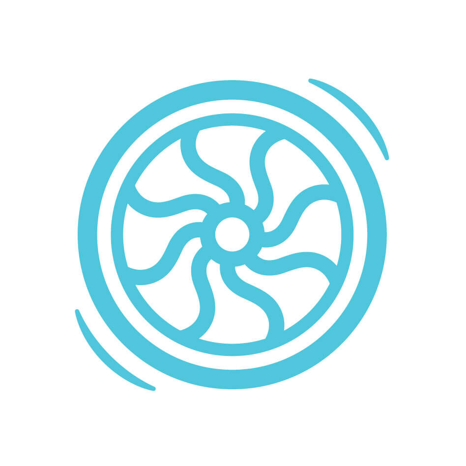 SupaClix Icon