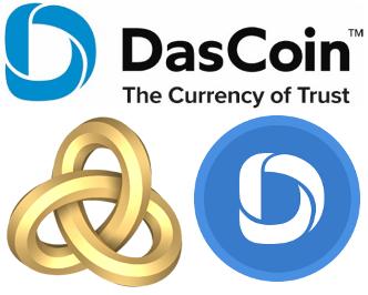 NetLeaders / Dascoin